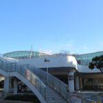 博多南駅(周辺)